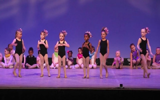 JuniorDanceStars
